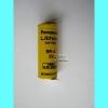 Batterie Lithium Panasonic 3V BR-A Bub..