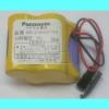 Batterie Lithium Panasonic BR-2/3 AGCT4A