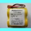 Batterie Lithium Panasonic BR-CCF2TH 6V