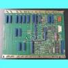 Master PCB B zu FS-0TTC 32 BIT