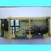 AC Servo Digital Amplifier 1 Axis