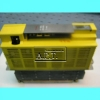 AC Servo Amplifier C Series