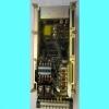 AC Servo Control Unit (Analog)