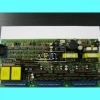AC Servo Digital PCB 2Axis