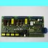 AC Servo Digital 2 Axis PCB