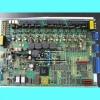 AC Spindle PCB Digital