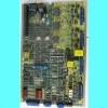 AC Spindel Servo PCB Digital