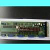 Additional I/O B2 PCB