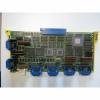Axes 1/4 PCB 32Bit