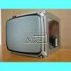 """Bildschirm 9"""" 0-M-T/C 18M/T 16M/T Fanuc"""