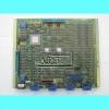 Bildschirm PCB für 11M/10T-F