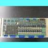 Connection PCB 6T/M