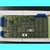 CRT / Puncher PCB 6M/T-B