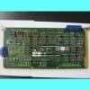 CRT Bildschirm PCB 6M/T-A