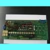 DC Servo PCB Black Cap