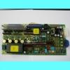 DC Servo PCB Yellow CAP Neu