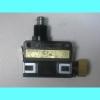 Endschalter SL1-H