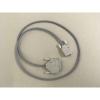 Kabel für Datenübertragung RS232 Fanuc