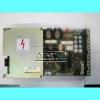 Power Unit A14B-0061-B002-02