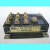 Transistor Modul