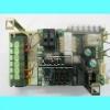 Input Unit A14B-0076-B001