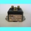Transistor (in Modulform)