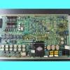 DC Spindle Servo PCB