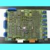 FAPT Control FS-3 Color