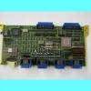 Axes 5/6 PCB