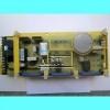 AC Servo Amplifier 2 Axis Digital