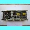 AC Servo Digital Amplifier 2 Axis