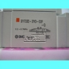 Pneumatikventil SMC  5/3 Wegeventil