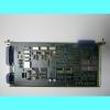 Additional Axis PCB Fanuc 6MB