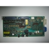 AC Servo Digital PCB
