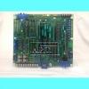 Main PCB SREG PCB