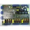 AC Servo Digital 3 Axis PCB
