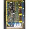 AC Servo Amplifier 3 Axis