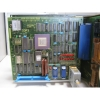 Bildschirm PCB für 10M-A / 11M-A