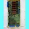 Connection PCB 10T-A DI/DO 2