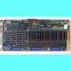Connection PCB 15T-F zu Bedien Panel