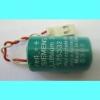 Batterie Lithium zu Siemens CNC 840D 3..