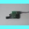 Sensor für Spindelmotor