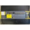 AC Amplifier Module Alpha 2 Achsen