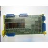 Input / Output I/O PCB