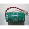 Batterie Lithium zu SIMATICS BOX 3Volt