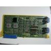 Axis Control PCB 11M Digitalservo