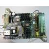 Input Unit A14B-0076-B104-01