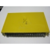 Output Module OD16C zu Base Unit