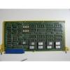 ROM/RAM PCB 11M-A