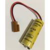 Batterie Lithium Panasonic BR-AG 3V